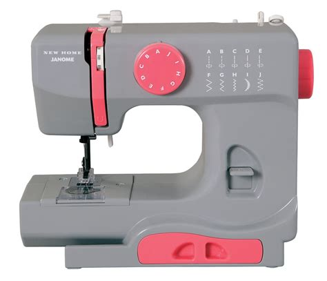 top 10 best sewing machines in 2015 reviews