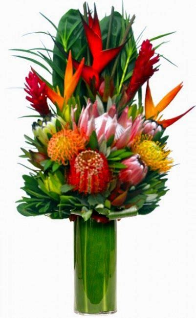 tropical flower arrangements centerpieces 10 best heliconia wedding flowers images on flower arrangements tropical flowers