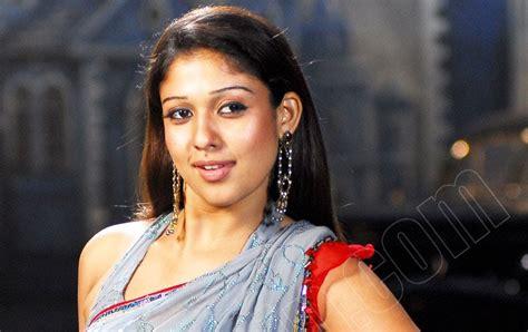 Nayanthara Wardrobe by Nayanthara Sexiest Indian Fotos