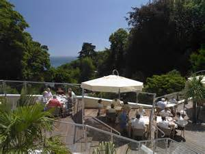 the rock garden guernsey the rock garden guernsey the rock garden house events