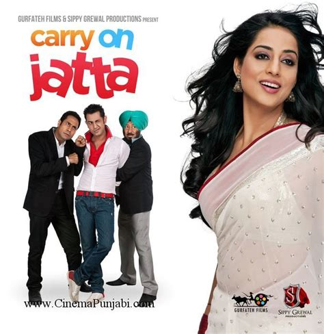 punjabi movies hindi films  releases  box