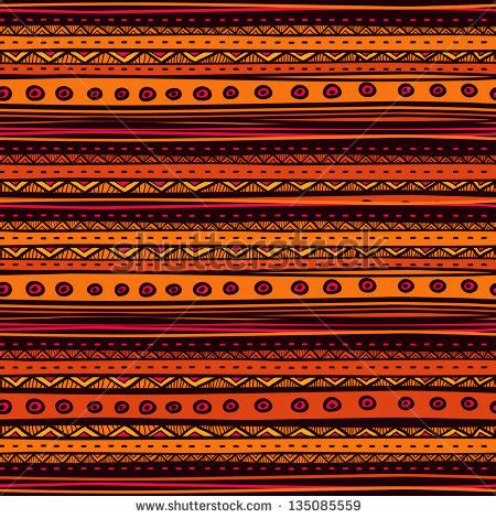 africa vector traditional background pattern african border stock images royalty free images vectors