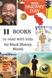 how to read a history book the history of history books 11 books to read with your for black history month