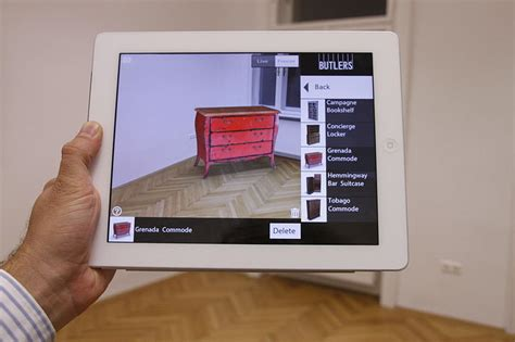 augmented reality home design app nh hotels blog 187 10 apps to design a better life