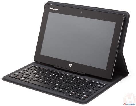 Lenovo Ideapad Miix 10 lenovo ideapad miix 10 59375024 photos hardware info