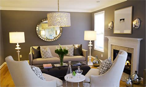 Living Room Ideas Awesome Living Room Sets For Sale Living Room Furniture Furniture Modern Furniture For Small Spaces Living Room Awesome Small Living Room Furniture Sets American