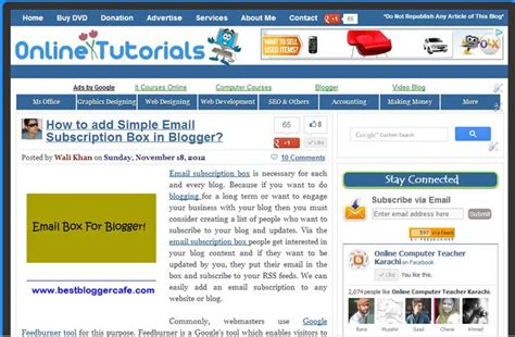 templates for blogger download download best free premium blogger templates for 2013