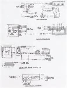 78 ford f100 truck wiring diagram for get free image