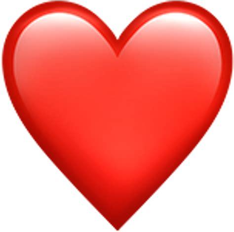 imagenes en png de emojis emoji png ios picsart sticker by giuli rostagno