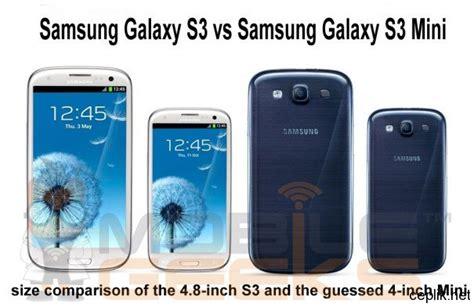 Samsung S3 Mini Samsung Galaxy S3 Mini I8190 Wallet Korea T3010 2 samsung i8190 galaxy s iii mini ceplik