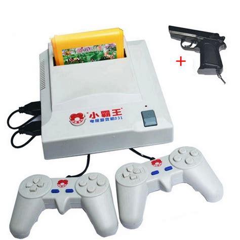 console 8 bit subor d31 console for 8 bit fc nes