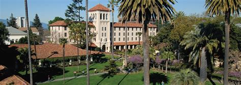 San Jose State Mba Starclass by Leavey School Of Business Santa Clara Metromba