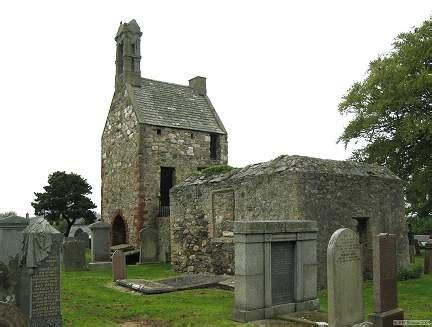 imagenes de iglesias antiguas fotos de iglesias antiguas