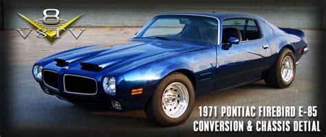 Pontiac Bolt Pattern by Pontiac Bolt Pattern Chevy Transmission Identification