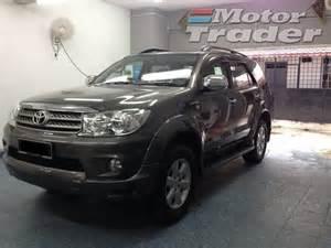 Used Car Malaysia Cars For Sale In Kuala Lumpur Mudah My