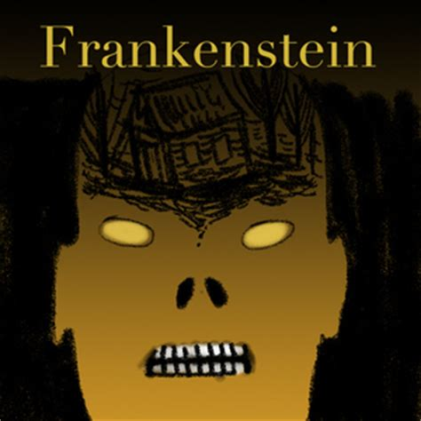 themes in frankenstein chapter 7 frankenstein summary enotes com