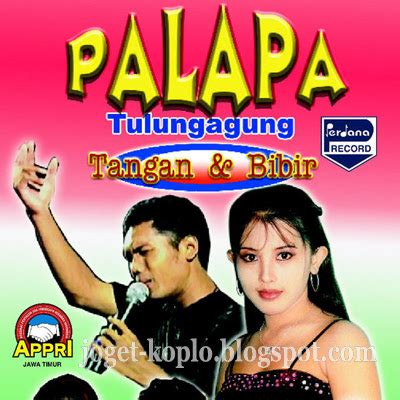 dangdut koplo om palapa album jarang pulang 2014 mp3 suem palapa live in tulungagung