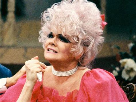 jan couch tbn co founder jan crouch dies at 78 cbn news