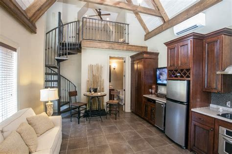 Inside Luxury Motorhomes   www.pixshark.com   Images Galleries With A Bite!
