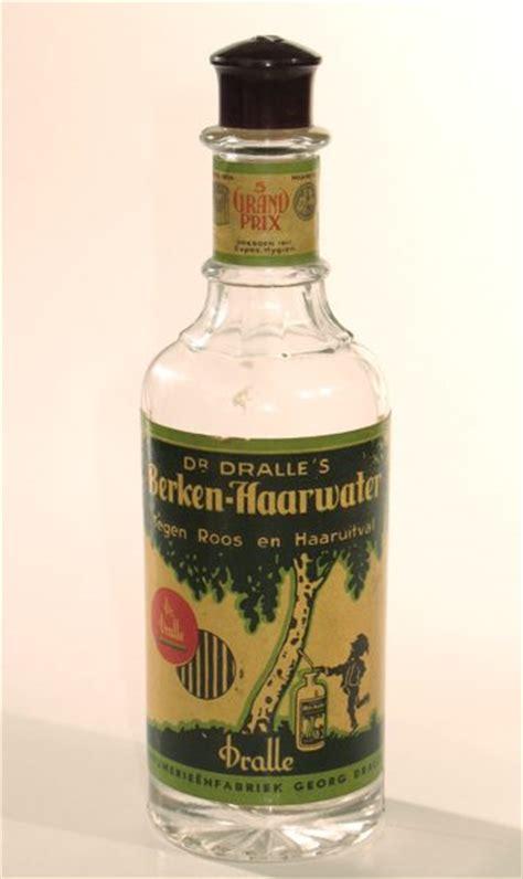 birkenwasser schuppen einzelobjektansicht museen schleswig holstein hamburg