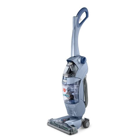Beautiful Hoover Floormate #4: Spin_prod_1170621312?wid=800