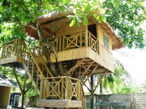 Rest House Design Architect Philippines Bahay Kubo Or Nipa House