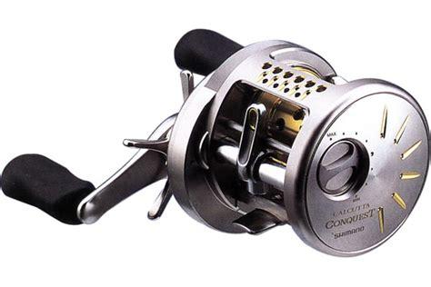 Reel Shimano Exence Dc Xgl plat fishing tackle store fishing equipment catalog river