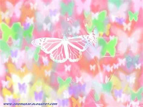 imagenes mariposas para uñas zoom frases fondos de mariposas para compartir