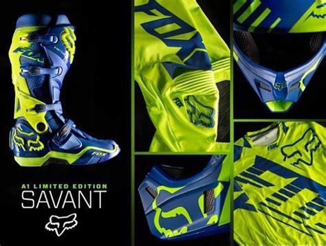 neon motocross gear 65 best superbike motocross gear images on