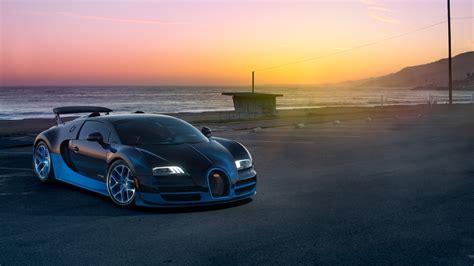 car 5k wallpaper wallpaper bugatti veyron grand sport vitesse sports car