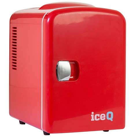 mini fridge and iceq 4 litre mini fridge mini fridges small