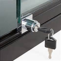 Display Cabinet Glass Door Hardware Wall Display Black Finish Ships Fully Assembled