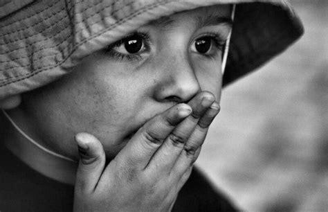 imagenes tiernas a blanco y negro fotografias blanco y negro conceptos basicos y origen