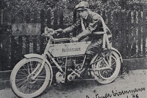 Motorradrennen Frauen by Thema Frauen Und Motorrad Motorradreporter