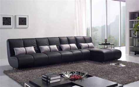 German Leather Sofas German Leather Sofas Germany Living Room Leather Sofa
