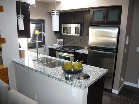amazing small kitchen island designs ideas plans awesome kitchen cool kitchen peninsula designs peninsula wall