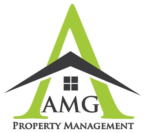 Light Property Management Inc by Property Management Services Rental Homes In