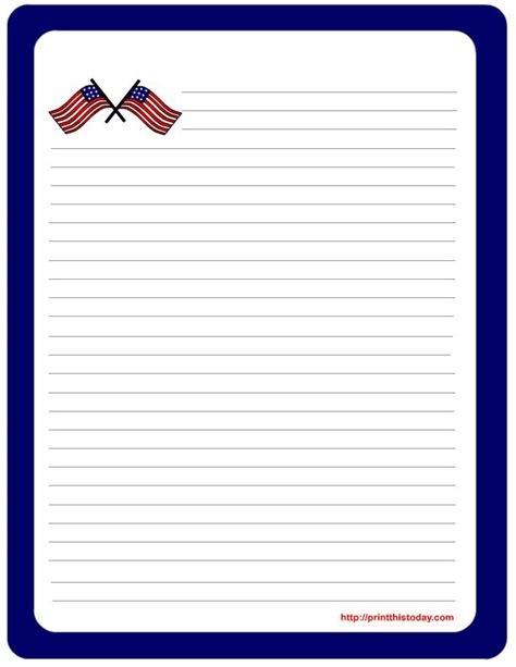 american writing paper index of cdn 6 2016 557