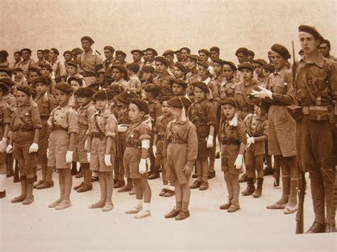 imagenes reales guerra civil española la guerra civil espa 241 ola en imagenes taringa