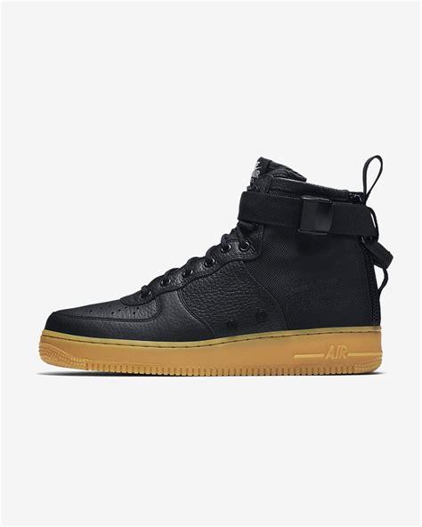 air 1 mens shoes nike sf air 1 mid s shoe nike