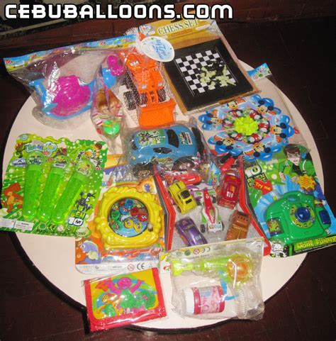 Prize Giveaway Game Ideas - party items cebu giveaways personalized items party souvenirs