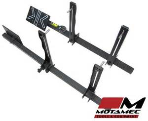 Truck Wheel Alignment Tools Motamec Laser Wheel Alignment Tracking Aligner