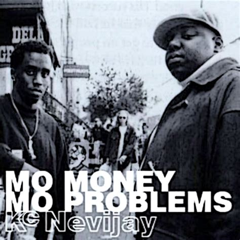 mo money mo problems download notorious b i g f puff daddy mase mo money mo