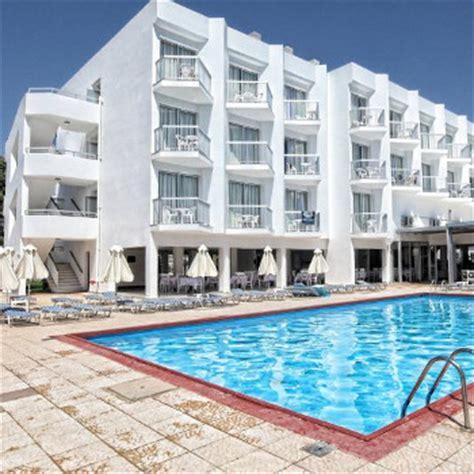 holiday appartment tsokkos holiday apartments holiday reviews ayia napa cyprus holiday truths