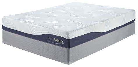 futon mattress pad foam futon mattress foam top mattress futon bed back
