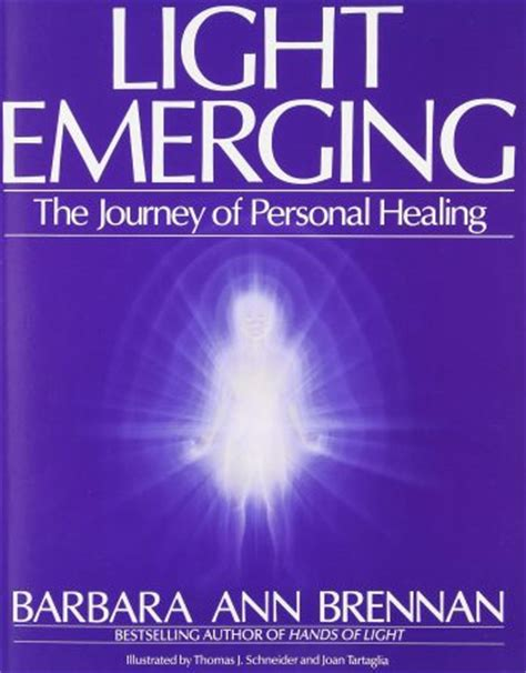 emerging books books by barbara brennan bhspa uk