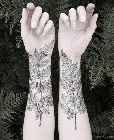 tattoo wrist leaves leaf tattoo on wrist tattoo designs tattoo pictures