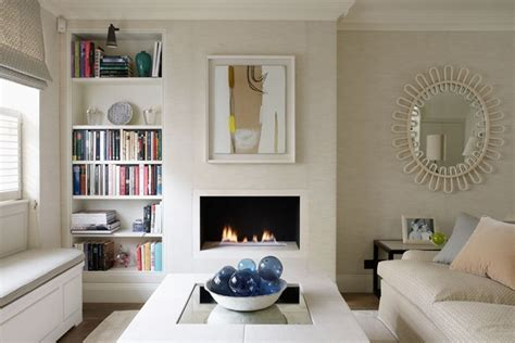 small living space ideas in built tv storage small living room ideas houseandgarden co uk
