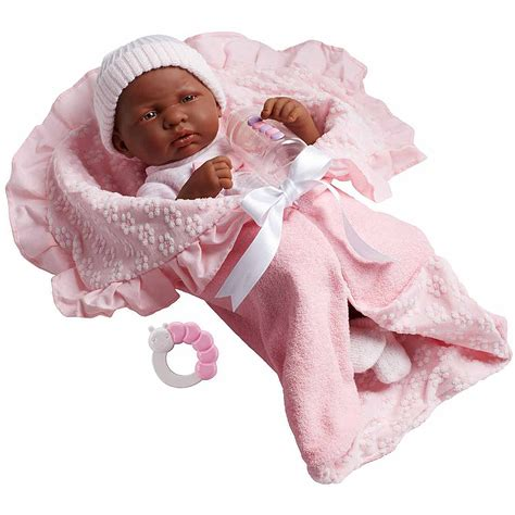 D 15 Sets Moestack If Im In Pre School pictures of realistic baby dolls impremedia net
