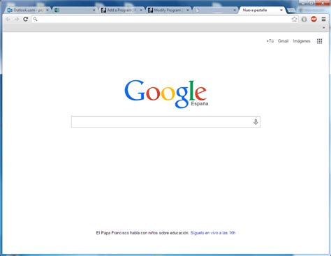 imágenes google gratis descargar google chrome 64 bits gratis rocky bytes